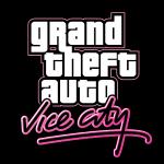 Juego Arcade Grand Theft Auto: Vice City para Android