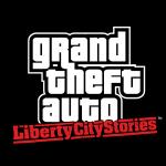 Juego de Aventura GTA Liberty City Stories para Android