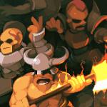 Juego de Rol Hero Siege Pocket Edition para Android