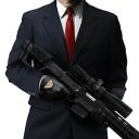 Hitman Sniper + MOD Dinero