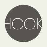 Juego de Rompecabezas Hook para Android