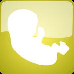 i Live Gold Edition - Juego de Simulación para Android