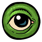 Incredipede apk