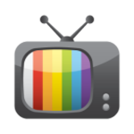 Aplicación de Reproductor IPTV Extreme Pro para Android