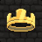 Kingdom New Lands apk