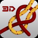 Nudos 3D (Knots)