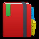 LectureNotes - Aplicación de Productividad para Android