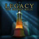 Legacy 3: The Hidden Relic