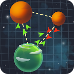 Little Stars for Little Wars 2 - Juego de Estrategia para Android