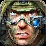 Machines at War 3 RTS apk