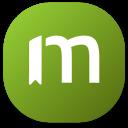 Media365 Book Reader (Premium)