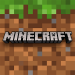 minecraft apk para android