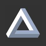 Juego de Rompecabezas Mirage: Illusions para Android