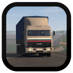 Motor Depot apk