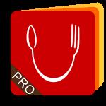 My CookBook Pro apk