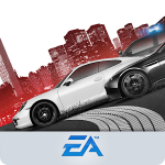 Need for Speed Most Wanted - Juego de Carreras para Android
