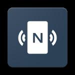 NFC Tools Pro Edition - Aplicación de Herramienta para Android