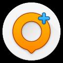 OsmAnd+ Mapas y Navegación