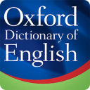 Oxford Dictionary of English (Premium)