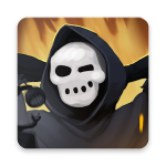 Peace Death apk