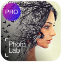 Photo Lab PRO – fotomontajes