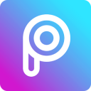 PicsArt Photo Studio (Premium): Editor de Fotos y Collages
