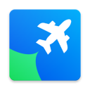 Plane Finder – Flight Tracker