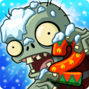 Plants vs Zombies 2 (MOD)