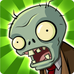 Plants vs Zombies FREE MOD apk
