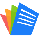 Polaris Office (Pro): Word, Docs, Sheets, Slide, PDF