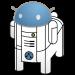 Aplicación de Herramienta Ponydroid para Android