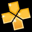 PPSSPP Gold: Emulador de PSP