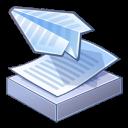 Impresión PrinterShare (Premium)