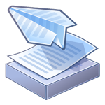 PrinterShare Premium apk