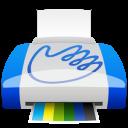 Impresión móvil PrintHand (Premium)