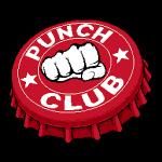 Juego de Estrategia Punch Club para Android
