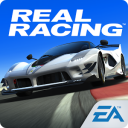 Real Racing 3 (MOD)