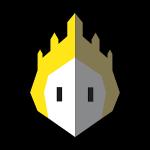 Juego de Cartas Reigns: Her Majesty para Android
