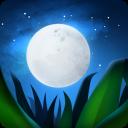 Relax Melodies (Premium): Sonidos para Dormir