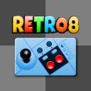 Retro8 (NES emulador)