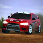 Juego de Carreras Rush Rally 2 para Android