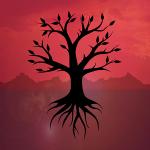 Juego de Aventura Rusty Lake: Roots para Android