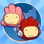Juego de Rompecabezas Scribblenauts Unlimited para Android