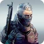 Juego de Acción Slaughter 2 para Android