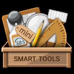 Smart Tools mini apk