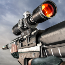 Sniper 3D Assassin: Juegos de Disparos (MOD)