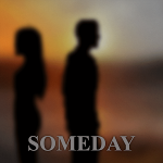 SOMEDAY apk