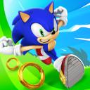 Sonic Dash (MOD)