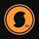 SoundHound: Búsqueda y reproducción musical