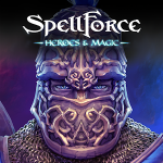 SpellForce apk